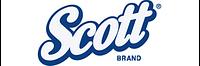 Scott®