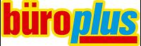 büroplus