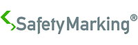 SafetyMarking®