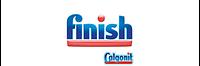 Calgonit finish