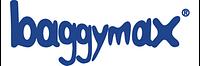 baggymax®