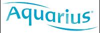 Aquarius®