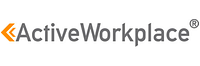 ActiveWorkplace®