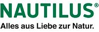 NAUTILUS®