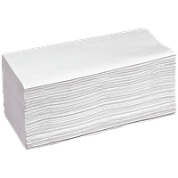 Papierhandtücher
