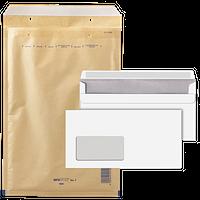 Briefumschläge & Versandtaschen