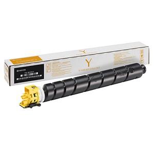 KYOCERA TK-8335Y gelb Toner