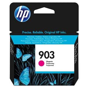 HP 903 (T6L91AE) magenta Tintenpatrone