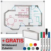 Whiteboards 2000 MAULpro von MAUL