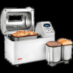 Brotbackautomaten
