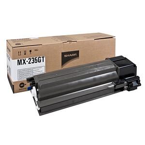 SHARP MX-235GT schwarz Toner