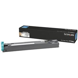 Lexmark C950X76G Resttonerbehälter