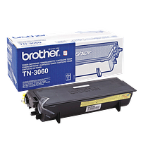 brother Toner & Trommeln