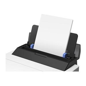 EPSON WorkForce Pro WF-C5290DW BAM Tintenstrahldrucker schwarz