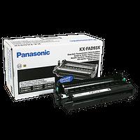 Panasonic Toner & Trommeln