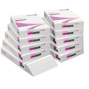 Kopierpapier Performer von xerox