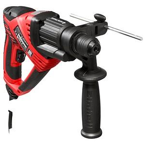 Einhell RT-RH 20 1 Bohrhammer