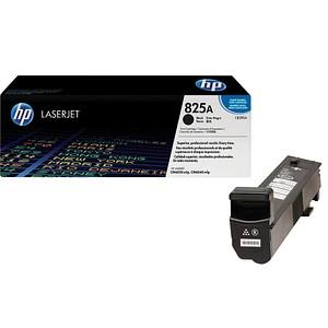 HP 825A (CB390A) schwarz Tonerkartusche