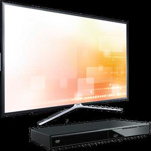 TV & Heimkino