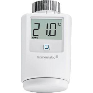 Heizkörperthermostat Smart Home von Homematic IP
