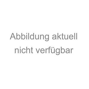 """AF Bildschirm-Reinigungstücher /""""Screen-Clene/"""" Spenderdose"""