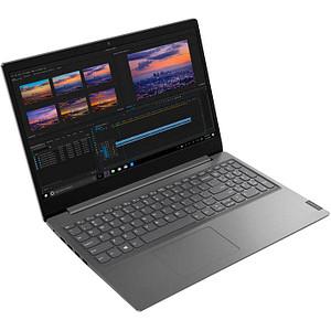 Lenovo ThinkPad P15 Gen 1 20ST Notebook 39,6 cm 15,6 Zoll , 32 GB RAM, 1.000 GB SSD M.2, Intel reg Core 8482 i7-10875H
