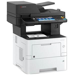 KYOCERA ECOSYS M3645idn 4 in 1 Laser-Multifunktionsdrucker schwarz