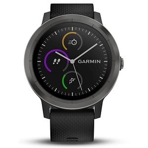 Smartwatch vívoactive 3 von GARMIN