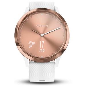 Smartwatch vívomove HR Sport von GARMIN