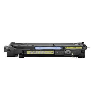 HP 828A (CF364A) gelb Trommel