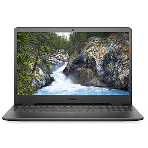 DELL Inspiron 3505-4144 Notebook 39,6 cm 15,6 Zoll , 8 GB RAM, 256 GB SSD, AMD Ryzen 8482 5 3450U
