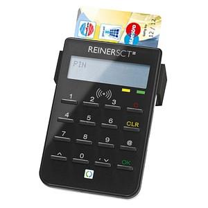 REINER SCT cyberJack RFID standard Chipkartenleser