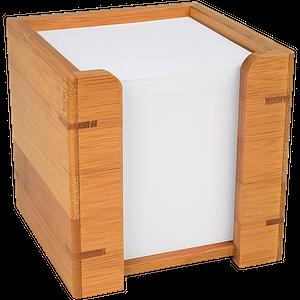 Zettelboxen
