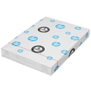 HP Kopierpapier ColorChoice DIN A3 120 g/qm 250 Blatt