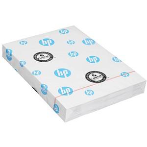 HP Kopierpapier ColorChoice DIN A3 200 g/qm 250 Blatt