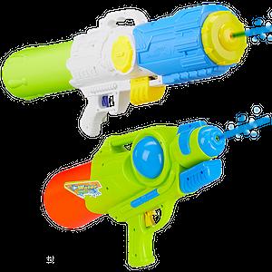 Wasserspielzeuge