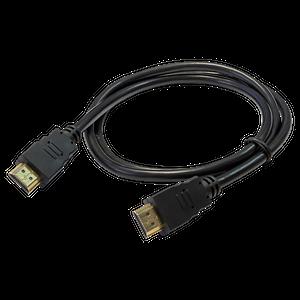 HDMI-Kabel