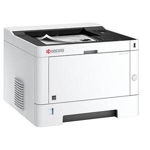 KYOCERA ECOSYS P2235dn/KL3 Laserdrucker grau