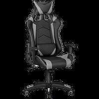 Gaming-Stühle
