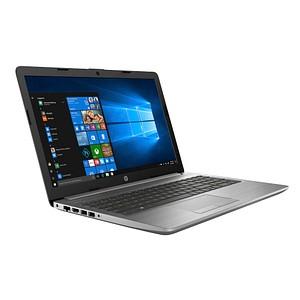 HP 255 G7 159N8EA Notebook 39,6 cm 15,6 Zoll , 8 GB RAM, 512 GB SSD M.2, AMD Ryzen 8482 5 3500U