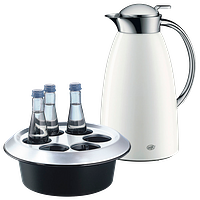 Isolierkannen & Flaschenkühler