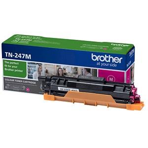 brother TN-247M magenta Toner