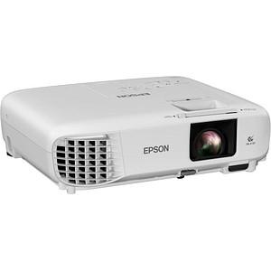 EPSON EB-FH06 HD-Beamer