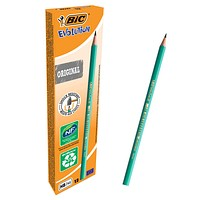 Bleistifte ECOlutions EVOLUTION 650 von BIC