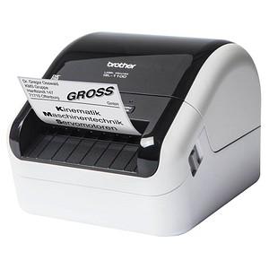 brother QL-1100 Etikettendrucker