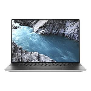 DELL XPS 17 9700 91WX4 Notebook 43,2 cm 17,0 Zoll , 64 GB RAM, 2.000 GB SSD, Intel reg Core 8482 i9-10885H