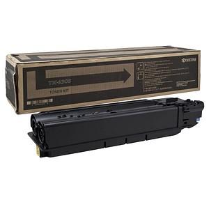 KYOCERA TK-6305K schwarz Toner