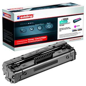 edding EDD-1054 magenta Toner ersetzt brother TN-326M