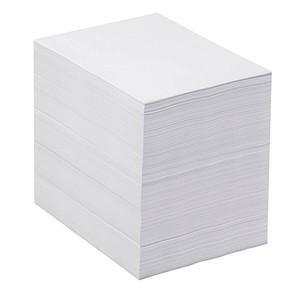 xerox Kopierpapier Business DIN A4 80 g/qm 2.500 Blatt Maxi-Box