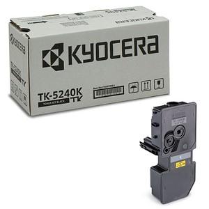 KYOCERA TK-5240K schwarz Toner